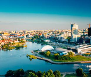 Бобруйские «Беларусы» показались в Шри-Ланке